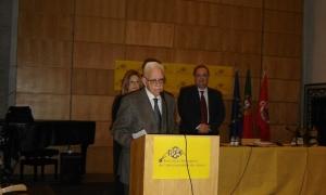 conferencoa imprensa 2006