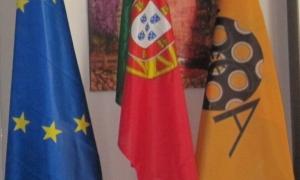 0 bandeiras apca