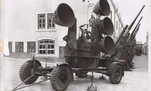fbp1942julho acustica v