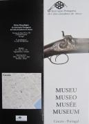 01-0_2009_MUSEU-CASCAIS_IMG_0180-v1_s