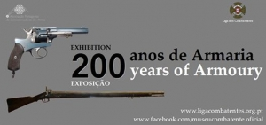 0_CAPA_200 anos vok