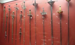 IMG_2332 espadas p