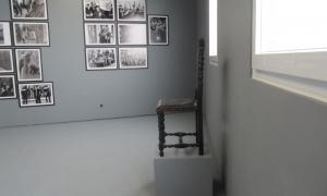 IMG_8681 uma cadeira V
