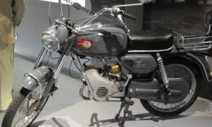 IMG_8706 V moto