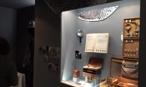 museu-gnr-2 v