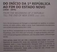 16 0 IMG_8325