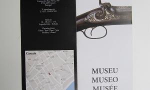 1_2009_MUSEU CASCAIS_IMG_0179